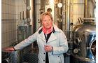 Ratgeber: Westerland, Steffi Klöckner