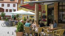 Reise: Thüringen