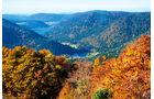 Reise-Tipp: Lothringen, , See