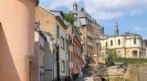 Reise-Tipp Luxemburg