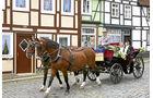 Reise-Tipp, Norddeutschland