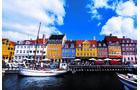 Reise-Tipp: Seeland - 5 gute Gründe für Seeland, CAR 08/2012