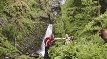 Reise-Tipp Wales