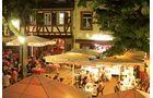 Reise-Tipp Weinheim