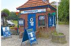 Reise-Tipp: Wesermarsch