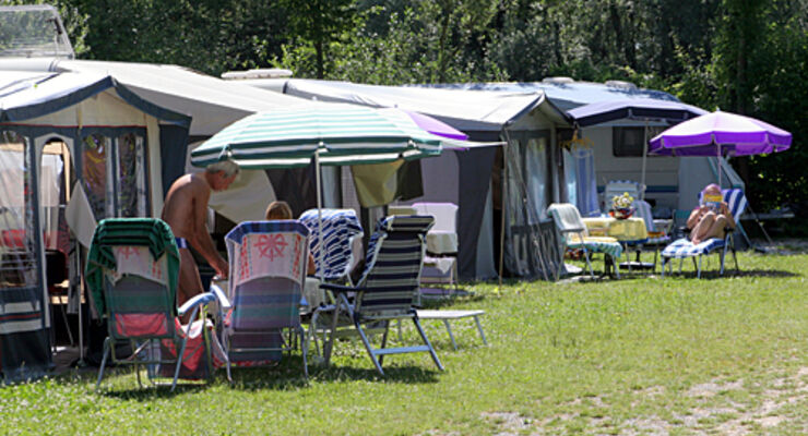 Reise, camping, ziele,Reisemobil, wohnmobil, caravan, wohnwagen