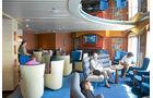 Reiseservice: Fähren Südeuropa