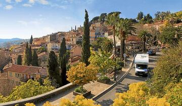 Reisetipp: Südfrankreich