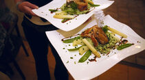 """Restaurant """"Zum Deichgrafen"""" in Freesenbruch"""