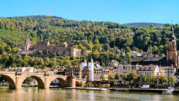 Rhein-Neckar-Region