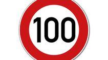 Schild 101