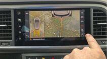 Seat Ateca 4Drive (2021)