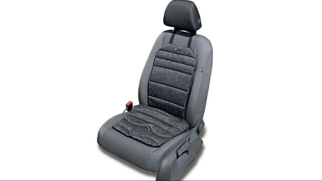 Sitzheizung