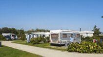 Strandpark De Zeewse Kust