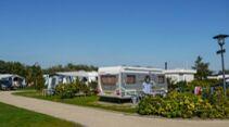 Strandpark Zeeuwse Kust