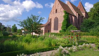 Südwest-Mecklenburg