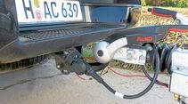 Test: VW Amarok