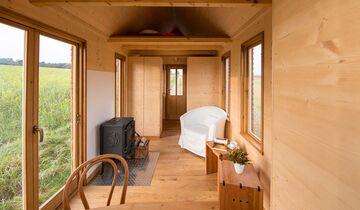 Tischlerei Bock Tiny Haus