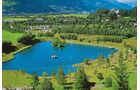 Top Campingplätze Österreich