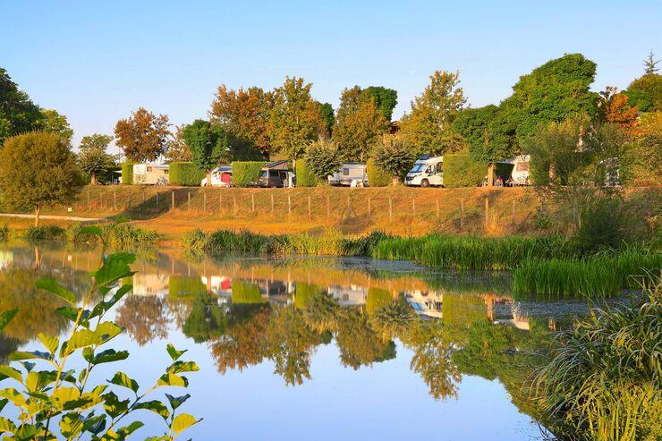 Top Seelage, dazu das gewisse Etwas: Gründe, diesen kleinen ländlichen Platz in den Blick zu rücken.