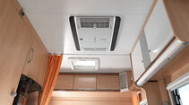 Truma Klimaanlagen