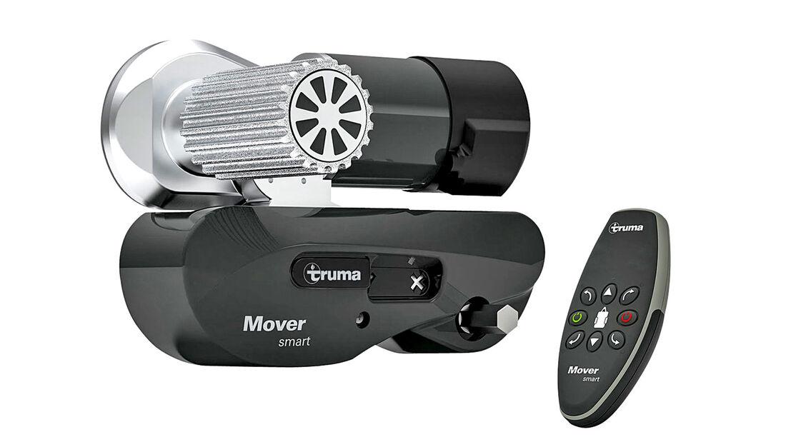 Truma Mover Smart M