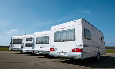 caravan und wohnwagen vergleichstests seite 3 caravaning. Black Bedroom Furniture Sets. Home Design Ideas