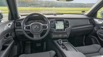 Volvo XC 90 B5 AWD