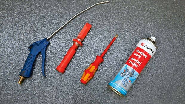 Werkzeug