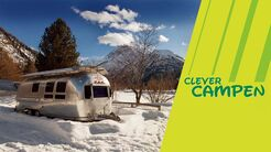 Wintercamping/Clever Camping