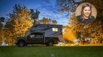 Wir über uns - Camping Hotspots