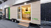 Wochner Casa Mobile Al Mare (2020)