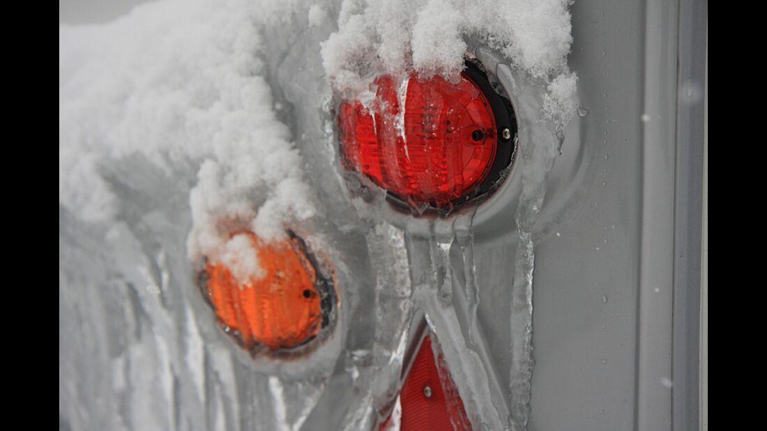 lmc, winter, wohnmobil, promobil