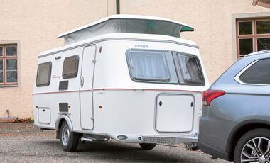 gebrauchte caravans alle tipps f r den gebrauchtkauf. Black Bedroom Furniture Sets. Home Design Ideas