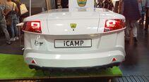 udocamp iCamp
