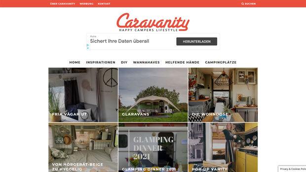 www.caravanity.de